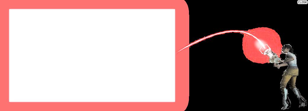 [EOS] Overlay