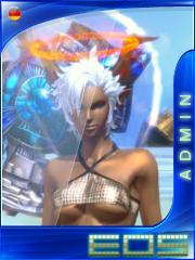 MSCs Avatar