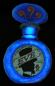 GamesAreLegendss Avatar