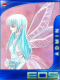 Navis Avatar
