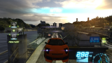 Racing Allgemein - Need for Speed World