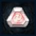 Arboreas Silberkristall
