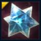 Sternenlicht Fragment