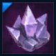 Weltenkristall